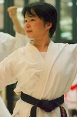 oshima02.jpg