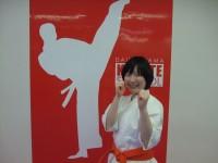 004ichikawa.JPG