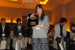11a_MVP(石川さん).jpg