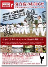 2014 夏合宿ポスター.jpg