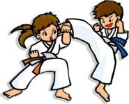 kids_karate.jpg